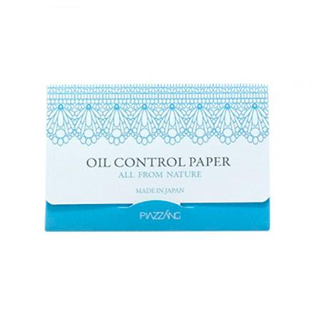 Lebelage, Матирующие салфетки Oil Control, 50 шт. салфетки cettua матирующие для лица 50шт
