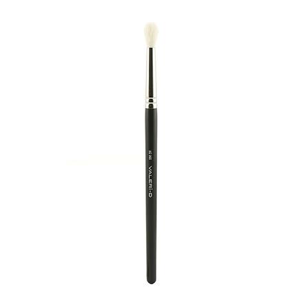 Купить VALERI-D, Кисть для макияжа КС065