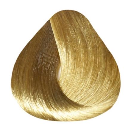 Estel, Крем-краска 9/73 Princess Essex, блондин бежево-золотистый/имбирь, 60 мл