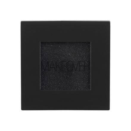 Купить MAKEOVER PARIS, Тени для век Single Eyeshadow, Somky