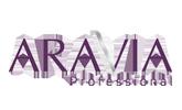 Подробнее о бренде ARAVIA professional
