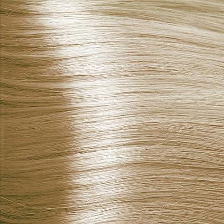 Kapous, Крем-краска для волос Studio Professional 9.02