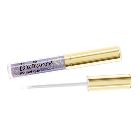 Купить Vivienne Sabo, Блеск для губ Brillance Hypnotique, тон 25