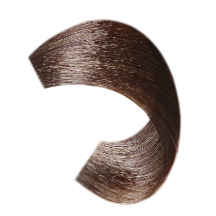 L'oreal Professionnel, Краска для волос Dia Richesse 6.8