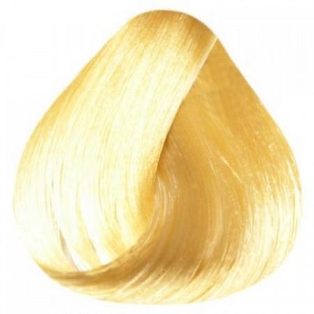 Estel, Краска-уход 10/33 De Luxe, светлый блондин золотистый интенсивный, 60 мл estel de luxe 10 116 60