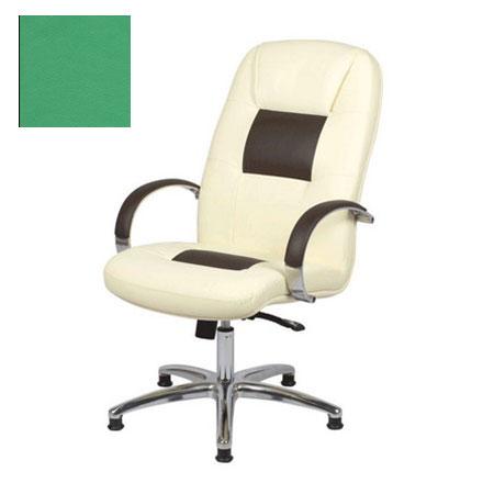 Купить Мэдисон, Кресло педикюрное «Дэн», зеленое