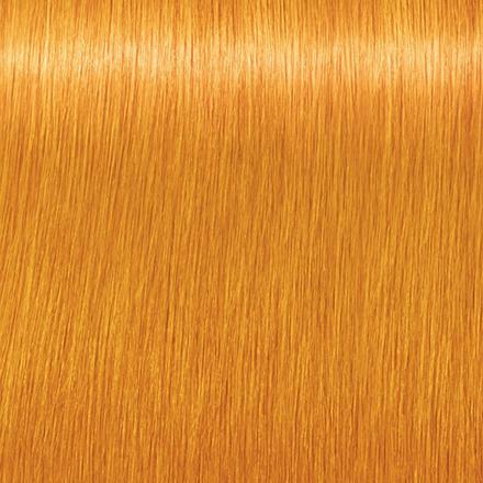 Купить Indola, Крем-краска Natural & Essentials 0.33