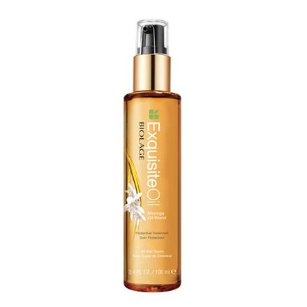 Купить Matrix, Питающее масло, Biolage Exquisite Oil, 100 мл