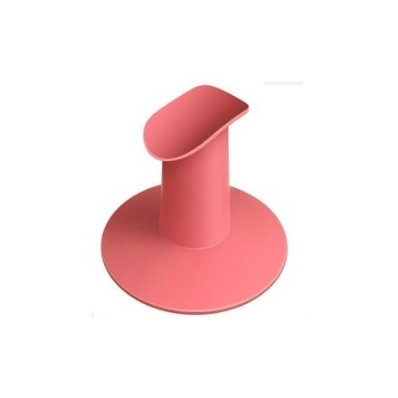 ruNail, подставка для пальца