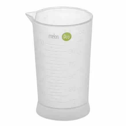 Купить Melon Pro, Мерный стаканчик, 100 мл