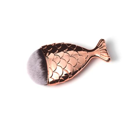 TNL, Кисть-рыбка медь, L