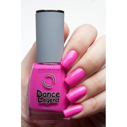 Dance Legend, Neonic, цвет № 824 Barbie Kiss