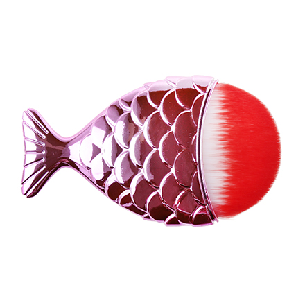 TNL, Кисть-рыбка розовая, S