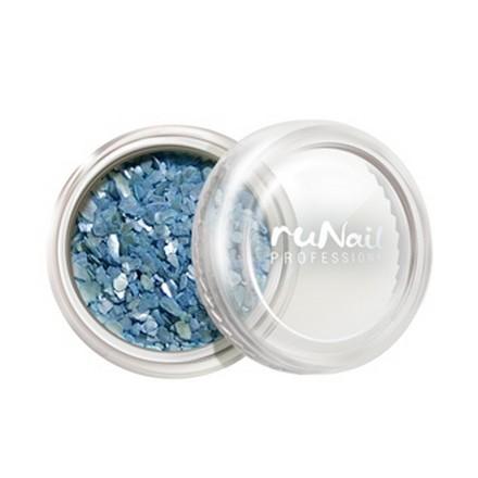 ruNail, дизайн для ногтей: ракушки 0286 runail дизайн для ногтей ракушки 0287