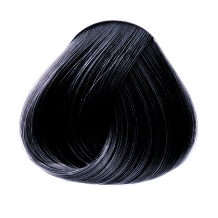 Купить Concept, Краска для волос Soft Touch 1.0