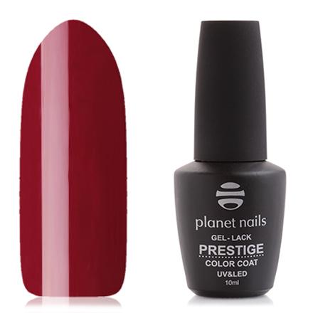 Planet Nails, Гель-лак Prestige №544 гель лаки planet nails гель краска planet nails paint gel темно синяя 5г