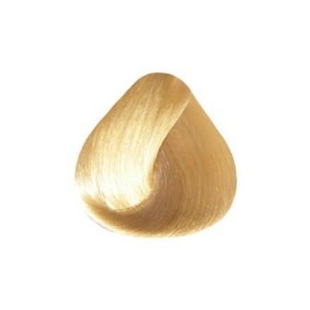 Estel, Крем-краска 10/36 Princess Essex, светлый блондин золотисто-фиолетовый, 60 мл
