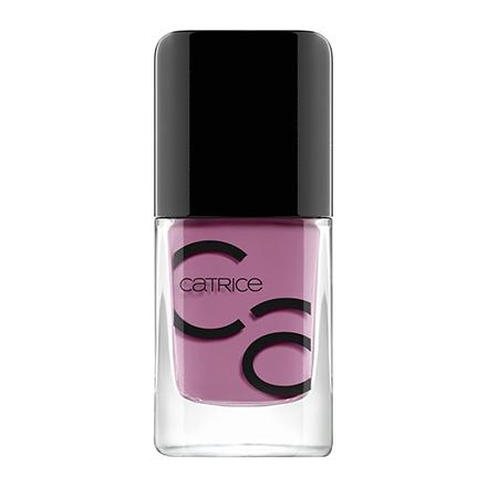 Купить CATRICE, Лак для ногтей ICONails №73, I Have A Blush On You, Розовый