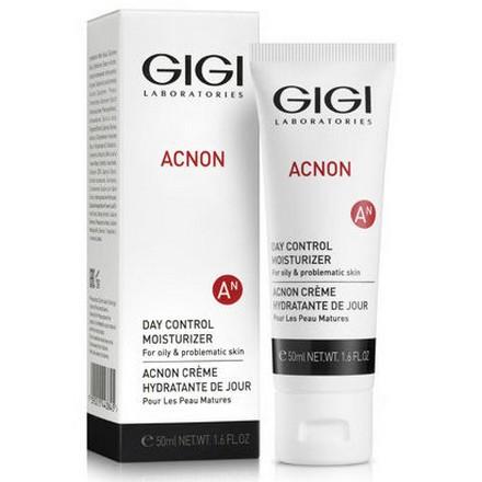 GIGI, Дневной крем Acnon, 50 мл  - Купить