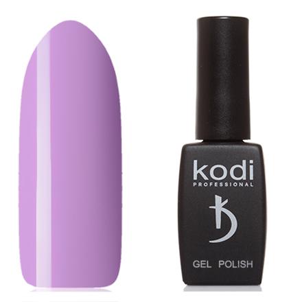 Купить Kodi, Гель-лак №70LC, 8 мл, Kodi Professional, Фиолетовый