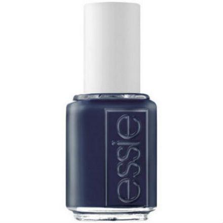 ESSIE, Лак для ногтей, Цвет 769 Играющие пузырьки (Essie)