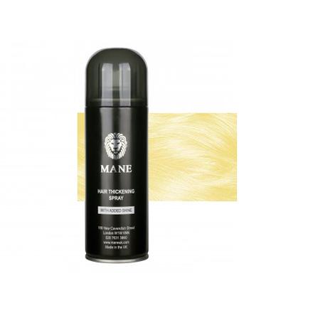 Купить Mane, Камуфляж для волос Blond, 200 мл, Wella Professionals