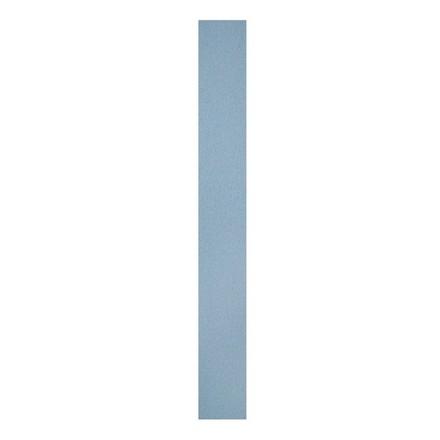 Staleks Pro, Сменные файлы для прямой пилки papmAm Exclusive 22, 240 грит, 50 шт. недорого