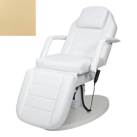 Купить Мэдисон, Косметологическое кресло «Элегия-03» №10