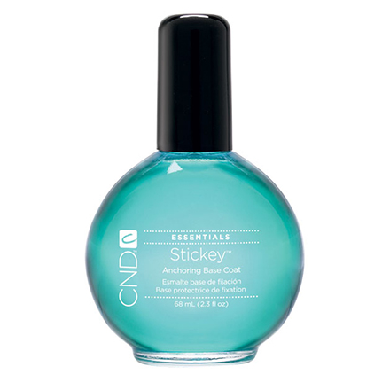 CND, Stickey Base Coat 68 ml