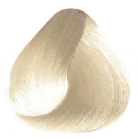 Estel, Краска-уход 10/116 De Luxe, светлый блондин усиленный пепельно-фиолетовый, 60 мл estel de luxe 10 116 60