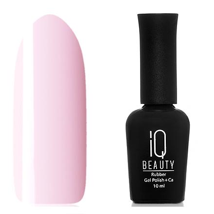 Купить IQ Beauty, Гель-лак №042, Натуральный