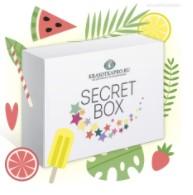 Секрет популярности коробочки красоты