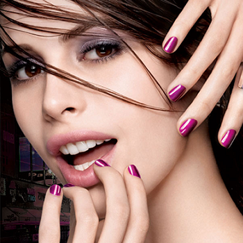 2013-nail-color_model-shot.png