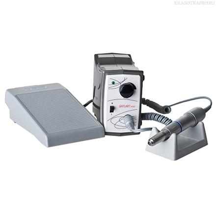 Купить оборудование для аппаратного маникюра и педикюра