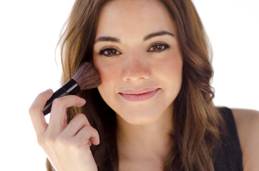 Что нужно для идеального макияжа