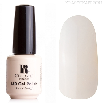 Red Carpet, Gel Polish, цвет № 114 Just Marvelous Darling.jpg