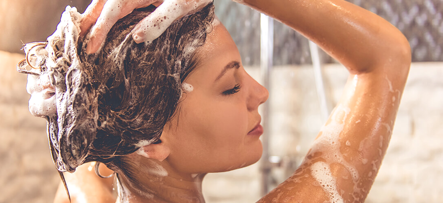 Топ-10: рейтинг лучших шампуней для волос в 2020 году