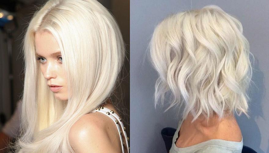 волосы_тотал блонд.png