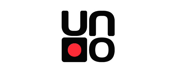 Логотип UNO