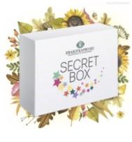 Кто придумал Beauty Box