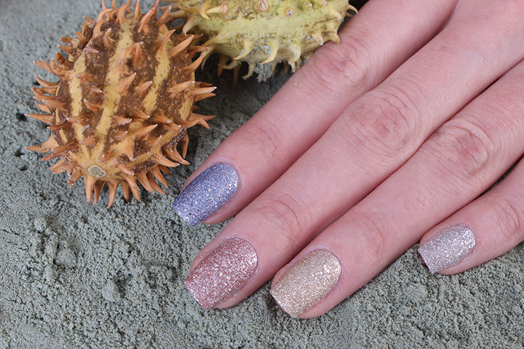 Лаки OPI, China Glaze, Dance Legend, Envy, Golden Rose