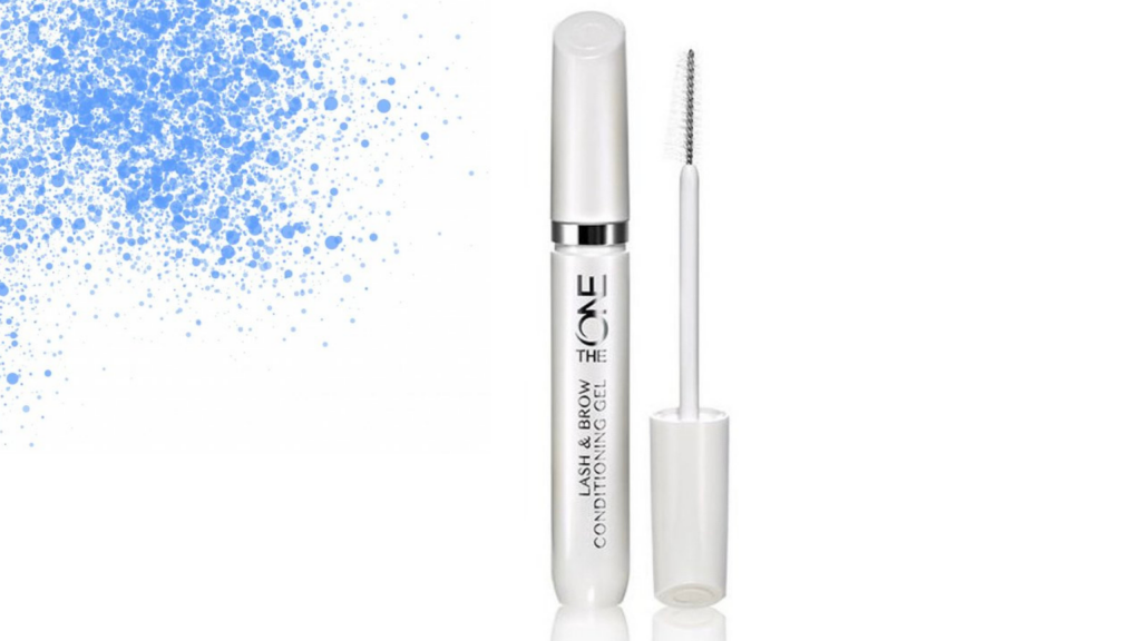 Oriflame The ONE Lash & Brow Conditioning Gel