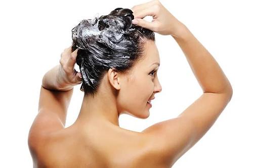 """Какой шампунь для роста волос лучший: хороший вариант для укрепления, активатор роста волос """"Золотой шелк"""", отзывы"""