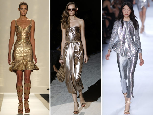 Metallic-fashion-3.jpg