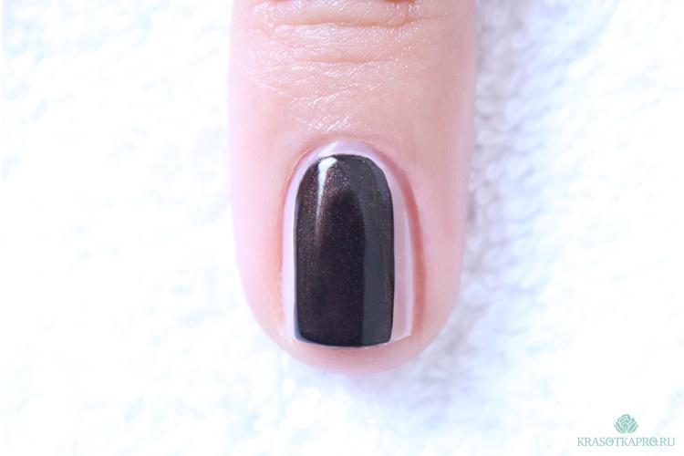 Ногти Пики Дизайн Фото