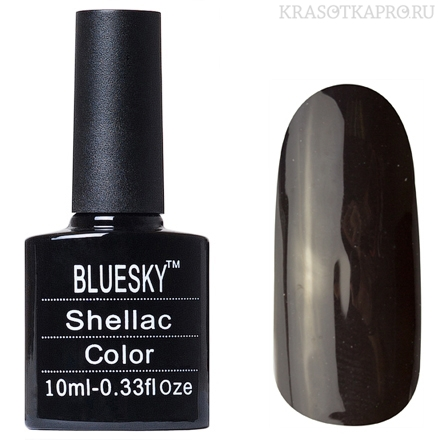 Bluesky Shellac, цвет № 40518 Black Pool.jpg