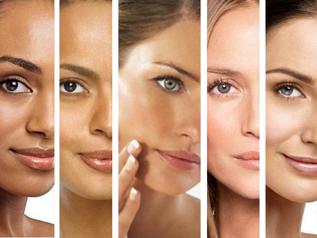 face-skin-type3.jpg
