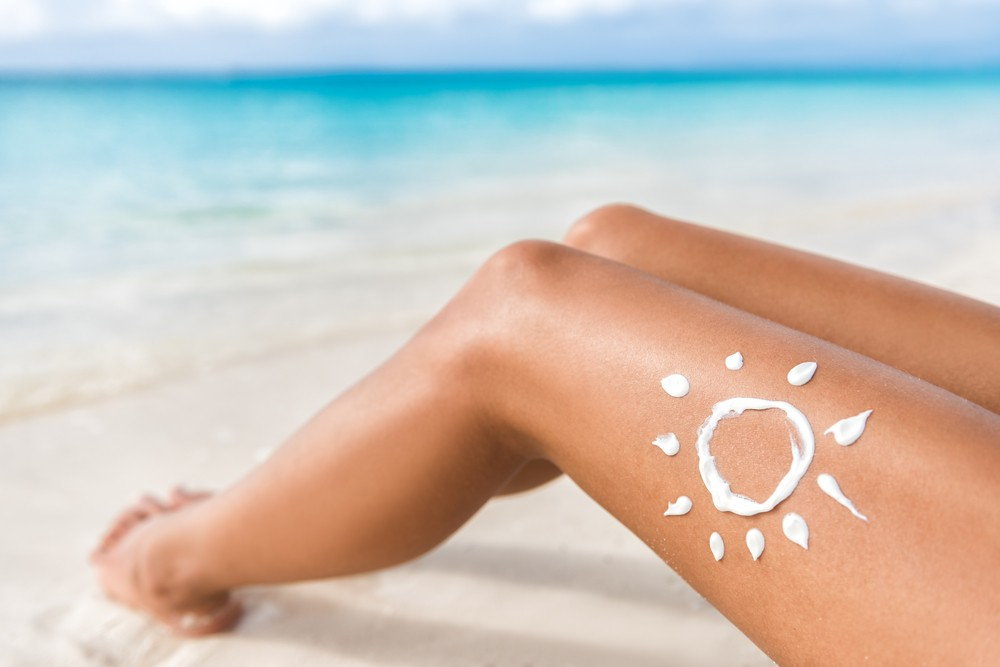 Рейтинг ТОП-10 лучших солнцезащитных кремов в 2021 году