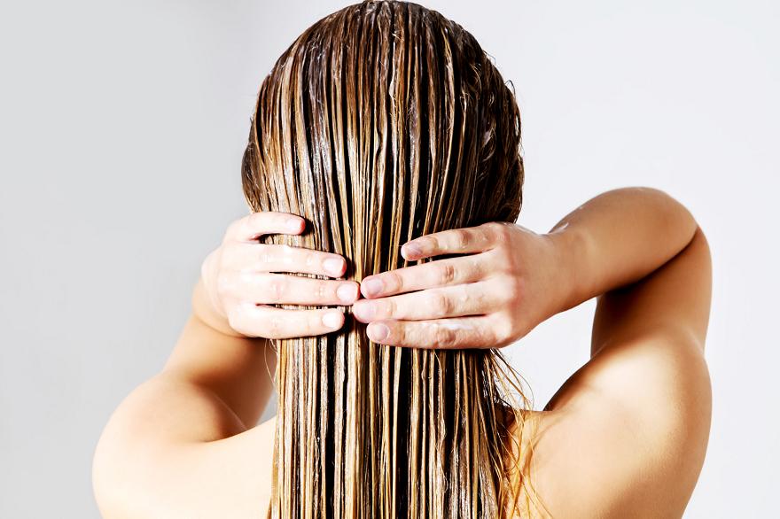 Обзор средств по уходу за волосами и их назначение