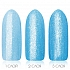 Гель лак Bluesky Gelish, цвет № 1365 Mint Icing